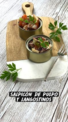 Happy Foods, Recipies, Food And Drink, Appetizers, Tasty, Healthy Recipes, Chocolate, Italian Food Recipes, Food Plating