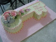 Key To Happiness 3 Kg Cake India