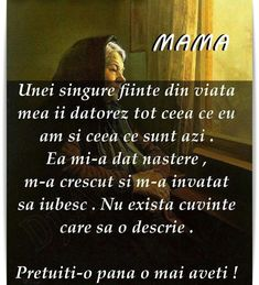 Sorin Leoveanu - Google+ Love My Family, My Love, Motto, Memories, Signs, Stele, 8 Martie, Children, Quotes