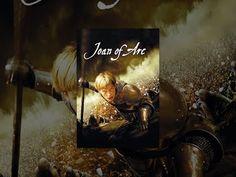Joan of Arc Joan Of Arc, Lucca, Jerusalem, Spreads, Believe, Blessed, Drama, Christian, Concert