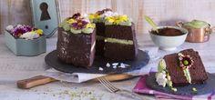 Chiffon cake 640x300