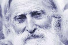 100 безценни съвета на Петър Дънов - http://www.diana.bg/100-beztsenni-saveta-na-petar-danov/