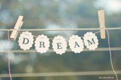 Le droit de rêver
