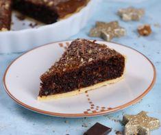 Gyorsan, könnyűt: csokis-diós álompite, amiből nem lehet eleget sütni! | Mindmegette.hu Dios