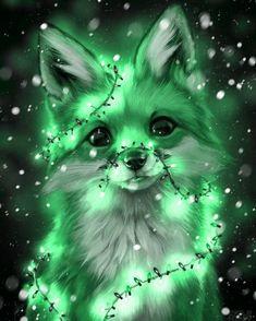 Cute Kawaii Animals, Baby Animals Super Cute, Cute Wild Animals, Cute Animal Drawings Kawaii, Cute Baby Dogs, Cute Cartoon Animals, Anime Animals, Cute Little Animals, Cute Drawings