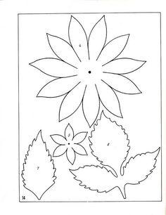 beschrijving van de vervaardiging van kleuren tkani15