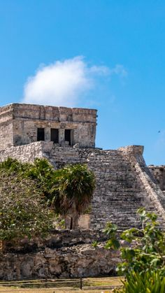 #mexico #travel #travelguide #temple #aztec Mexico Travel, Cool Places To Visit, Travel Guide, The Good Place, Travel Guide Books