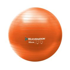 "Pivotal 5 Inc 25.6"" Burst Resistant Exercise Ball Assorted C #homegoods #homegoodslamps #homesgoods #homegoodscomforters #luxuryhomegoods #homeandgoods #homegoodssofa #homegoodsart #uniquehomegoods #homegoodslighting #homegoodsproducts #homegoodscouches #homegoodsbedspreads #tjhomegoods #homegoodssofas #designerhomegoods #homegoodswarehouse #findhomegoods #modernhomegoods #thehomegoods #homegoodsartwork #homegoodsprices #homegoodsdeals #homegoodslamp #homegoodscatalogues #homegoodscouch…"