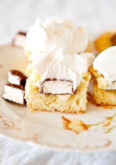 whitechoccupcakes-19