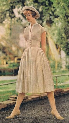 R&K Originals - 1959