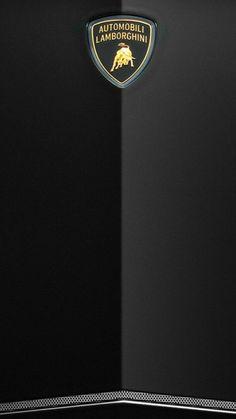 Versions Share ©by: █║Rhèñdý Hösttâ║█ Thank you for visiting my . - Cars and motor Hd Wallpaper Iphone, Cellphone Wallpaper, Mobile Wallpaper, Lamborghini Aventador Lp700, Ferrari, Amg Logo, Car Logos, Auto Logos, Bmw Wallpapers