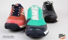 Monetario ir a buscar teatro  100+ ideas de Zapatillas de pádel   padel, zapatillas, asics padel