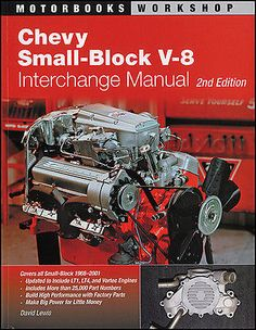 chevy 350 v8 engine block view more on the link http www rh pinterest co uk