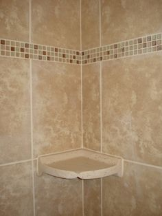 Bathroom Tiles And Borders merola tile galaxy flower white 4-1/4 in. x 12-3/4 in. x 9 mm