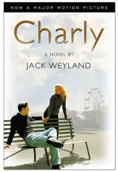Charly -Jack Weyland
