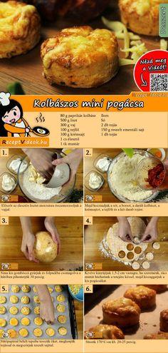 Minion, Hamburger, Food And Drink, Bread, Snacks, Hungary, Cooking, Health, Recipes