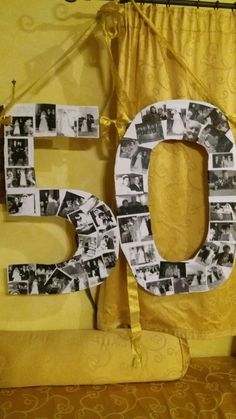 Nozze d'oro dei miei genitori ..un numero con tanto ricordo. Wedding Aniversary, 50th Wedding Anniversary, Diy And Crafts, Weddings, Creative, Birthday, Golden Anniversary, Mariage, Wedding