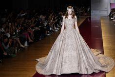 La novia princesa