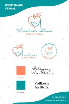Kids Boutique, Best Brand, Branding, Graphic Design, Deco, Studio, Blog, Identity Design, Instagram Ideas