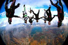 Adventurer huudle #Groups #Experiences www.huudle.com