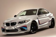 This would be a cool looking BMW M2 - http://www.bmwblog.com/2016/01/31/this-would-be-a-cool-looking-bmw-m2/