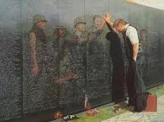 vietnam war artwork - Google Search