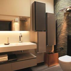 #tadilat #dekorasyon #işler #ev #daire #banyodekorasyonu #bayotasarımı #seramik #dolap #lavabo #banyotadilatı #mobilya #istanbul #banyo #konut #tasarım #içmimarlık #ücretsizkeşif #uygunfiyat #kalite #kişiyeözel YAŞAM ALANLARINIZDA, HAYALLERDEN DAHA ÖTESİ İÇİN GRİ YAPI DEKORASYON 0216 469 9494 http://www.griyapidekorasyon.com
