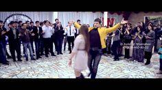 Свадьба Курмалиевых Танец Адыгэ Джэгу Къафэ