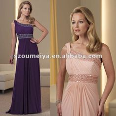 #Sexy Mother of the Bride Dress, #Mother of the Bride Dress Long, #sexy mother of the bride gown