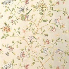 11 Best My Work Images Wallpaper Schumacher Pattern