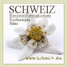 Wörterbuch Schweizerdeutsch - Deutsch
