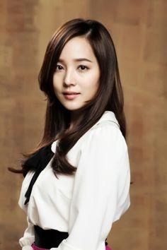 Korean actress hookup in real life