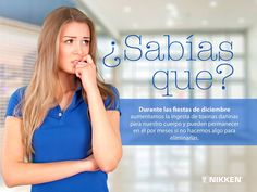 Fitbit, Medicine, Health And Safety, Health And Wellness, Fiestas, Healthy Living, Tips, Recipe