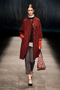 maliparmi_sfilata_fall-winter14_look11