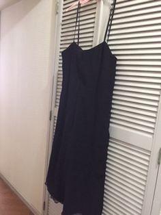 サロペットパンツの無料型紙と作り方 | ヘルカ + ハンドメイド Quilting, Sewing, Formal Dresses, Clothing, Pattern, Black, Fashion, Dresses For Formal, Outfits