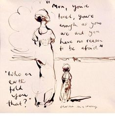 The inspiring world of Charlie Mackesy - Trend Being Fooled Quotes 2019 Charlie Mackesy, The Mole, Horse Quotes, Cowboy Quotes, Art Quotes, Horse Art, Illustrations, Beautiful Words, Favorite Quotes