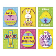 Jesus Is The Reason For The Season Easter