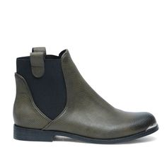 Loafer, Chelsea Boots, Sneaker, Pumps, Ankle, Shoes, Fashion, Sandals, Moda