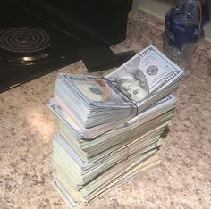We are top producers of HIGH QUALITY counterfeit currencies, with millions of our products in circulation worldwide.Find us dollars,Australian dollars,euros,pounds and more at bostrader Mo Money, How To Get Money, Make Money Online, Earn Money, Money On My Mind, Money Stacks, Manifesting Money, Money Affirmations, Future Goals