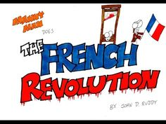 The song of the French Revolution from Les Misérables (2012) - YouTube