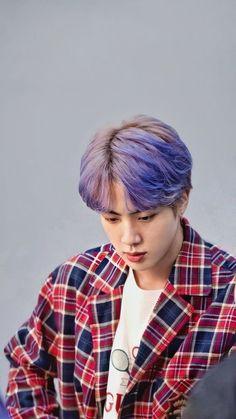 World Wide Handsome! Seokjin, Park Ji Min, K Pop, Taehyung, Make My Day, Twitter Bts, Bts Lockscreen, Worldwide Handsome, Bts Pictures