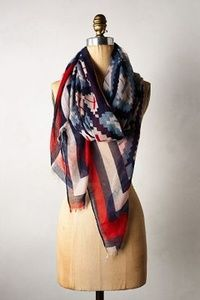 Veracruz Scarf via hukkster.com. Track it here to find out when it goes on sale!