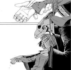 Mahou Tsukai no Yome / lovemangalovelife