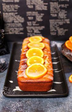 Az a süti, amibe narancs kerül, csak jó lehet! Jöjjön most egy isteni narancskenyér, ami pár perc alatt összedobható, a többit pedig csak bízzátok a sütőre! A sziruptól nagyon finom szaftos, a máztól pedig brutál finom citrusos, szerintem ez az egyik legjobb süti, amit kávé mellé ehettek!