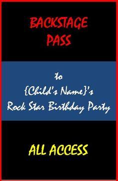 Party like a rockstar fuck like a pornstar lyrics