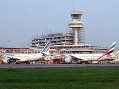 Jumia Travel se lance dans les réservations aériennes en Afrique
