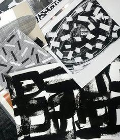 Journal - Laura Slater Textiles