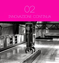 innovation - MC Prefabbricati - innovazione #ingredientidiunmestiere
