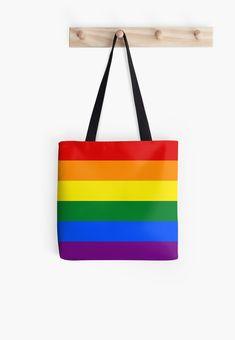 RAINBOW TABLE FLAG SET 5 flags plus GOLDEN BASE LGBT GAY PRIDE