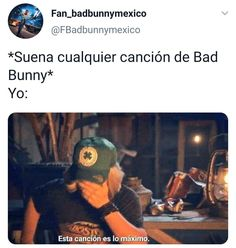 Best Funny Quotes Ever, Funny Relatable Quotes, Cute Memes, Funny Memes, Jokes, Bunny Quotes, Spanish Memes, Funny Messages, Book Memes